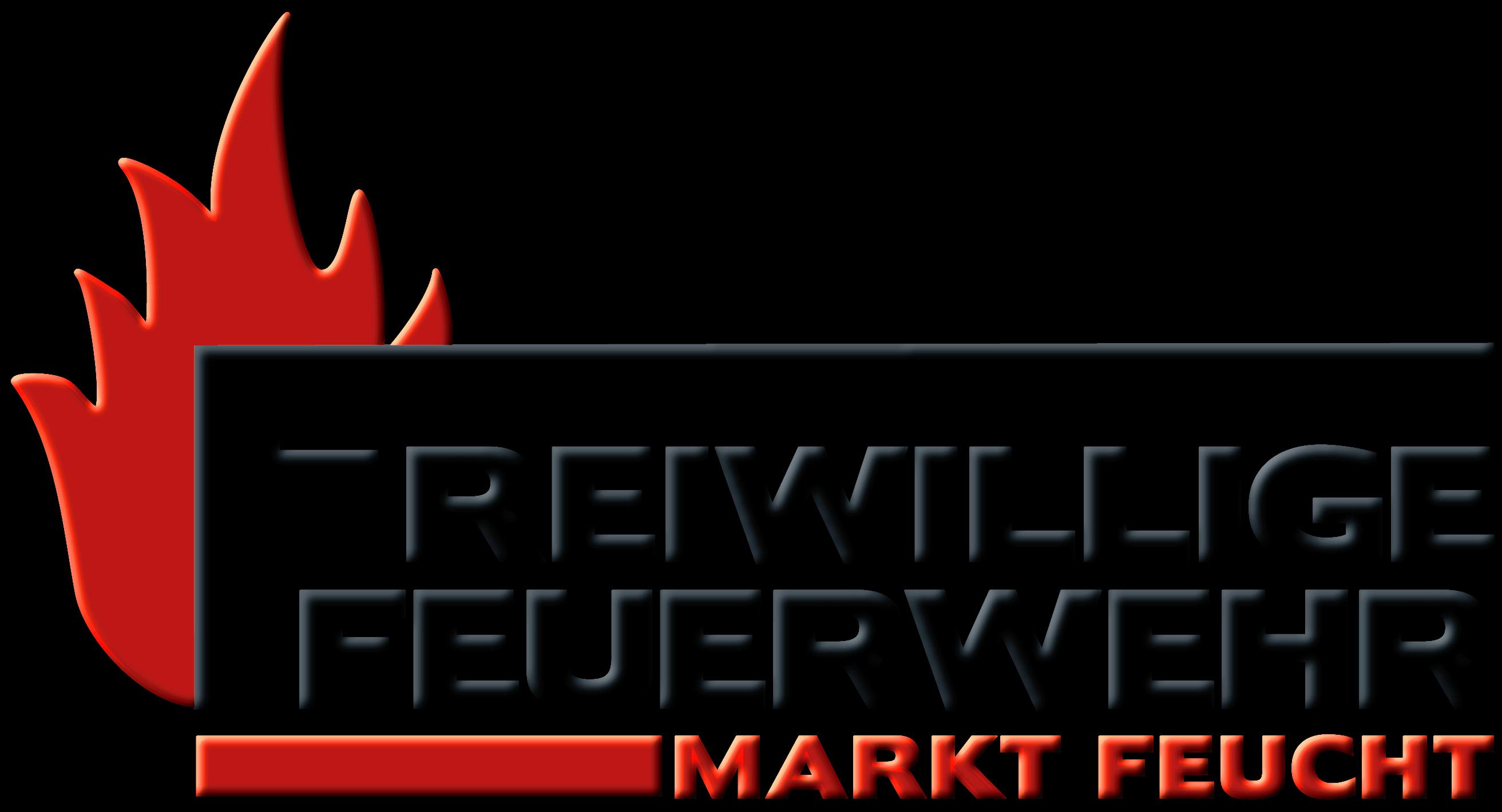 Freiwillige Feuerwehr Markt Feucht